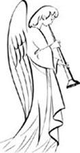 Melah-el ANGELES KABALISTICOS 2